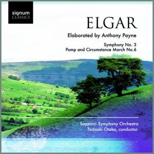 Elgar/Payne