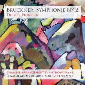 Bruckner/Payne