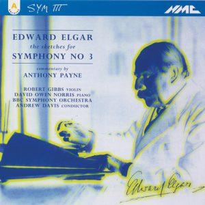 Elgar Sketches